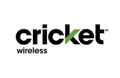 Cricket Wireless - Miami, FL