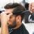 Hair Studio 52 & Day Spa