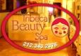 Tribeca Beauty Spa - New York, NY