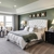 The Enclave by Pulte Homes