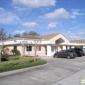 Reiter, Yadiris DMD - Orlando, FL