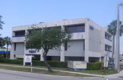 Practice Partners - Fort Lauderdale, FL