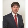 Jonathan Babin - State Farm Insurance Agent