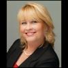 Kim Dupree-State Farm Insurance Agent