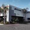 HCI Systems, Inc.