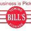 Bill's Towing & Storage Service