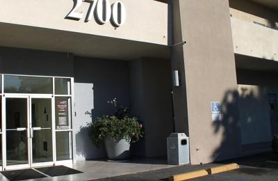 The Sleep Apnea Girl Inc. - Long Beach, CA