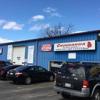 Chihuahua Tire Shop