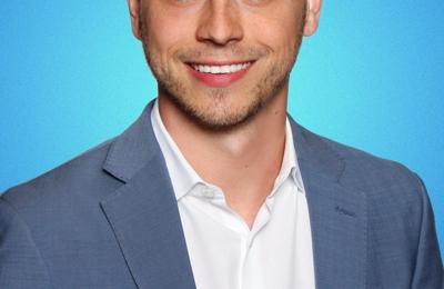 Evan Larson: Allstate Insurance - South Elgin, IL