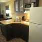 Extended Stay America - Metairie, LA