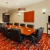Courtyard by Marriott Vicksburg