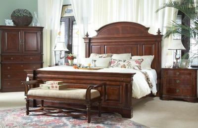 Bon Furniture Kyser   Montgomery, AL
