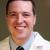 Dental Associates of Houston, Dr. Jeremy Wade Chance