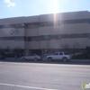 Valley Foot Health Center