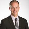 Jeffrey Barber: Allstate Insurance