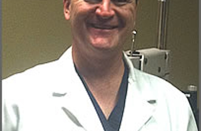 Jeffrey T Shaver MD PC - Edmond, OK