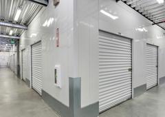 A 1 Self Storage   San Juan Capistrano, CA