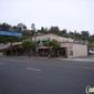 Ralston Florist - Belmont, CA