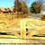 North Atlanta Fence & Gate Company