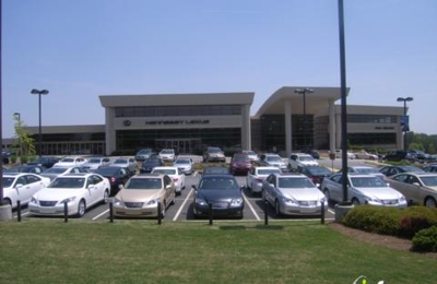 Lexus Of Atlanta >> Hennessy Lexus Of Atlanta 5955 Peachtree Industrial Blvd Atlanta