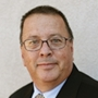 Tom Mccracken - RBC Wealth Management Financial Advisor