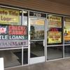 USA Title Loans - Loanmart Lemon Grove