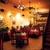 Oliviers Restaurant - CLOSED