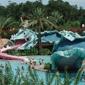 Disney's Port Orleans Resort - French Quarter - Orlando, FL