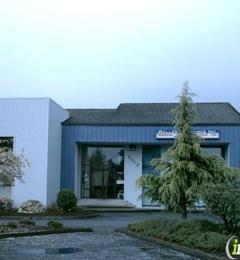 Edward Jones - Financial Advisor: Greg Hiatt - Vancouver, WA