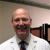 Dr. Philip C Johnson III, MD
