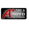 A+ Tire & Auto Repair