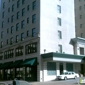 The Hotel Majestic St. Louis - Saint Louis, MO