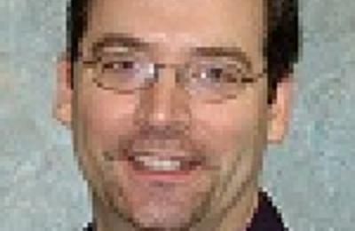 Steven Scheufler MD - Massillon, OH