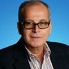 Mohamad Maaz: Allstate Insurance