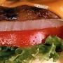Fireside Sandwich & Pizza Shop