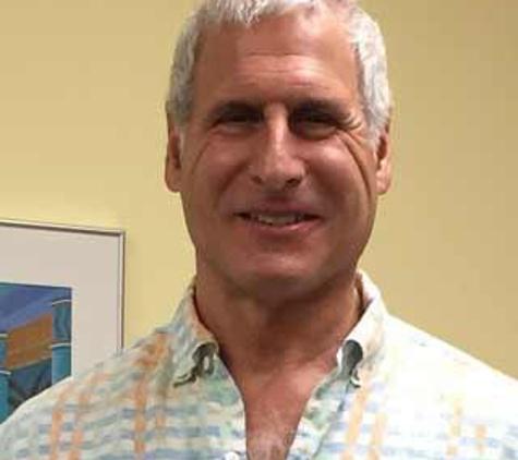 Dr. Victor Bernstein Ph.D - Walnut Creek, CA