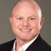 Allstate Insurance Agent Clint Fernandez