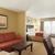 Country Inn & Suites By Carlson, Homewood, AL