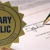 J&W Consulting Group,INC (Will Notary public)