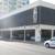 D & R Automotive Service Center
