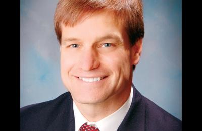Brad Chapman State Farm Insurance Agent 103 N Jebavy Dr
