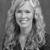 Edward Jones - Financial Advisor: Heidi S Warr
