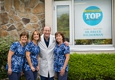 Artistic Expressions Dentistry - Doylestown, PA