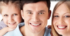 Oral Surgery Associates Of The Southern Tier - Binghamton, NY