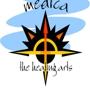 Medica...The Healing Arts