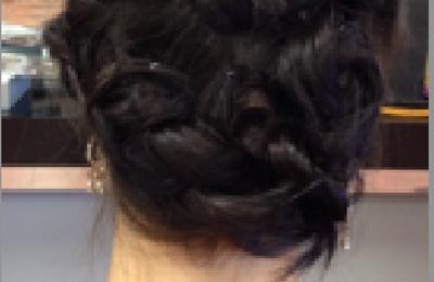 Fashion Looks Hair Design Alpharetta GA 30022 YP – Massage Envy Alpharetta
