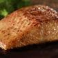 LongHorn Steakhouse - Flowood, MS