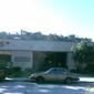 Catholic Charities - San Diego, CA
