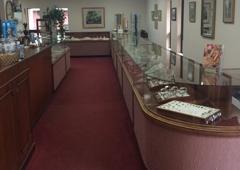 Lester & Company Fine Jewelry - Tallahassee, FL