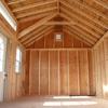 Tuscarora Structures Inc